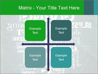 0000073397 PowerPoint Template - Slide 37