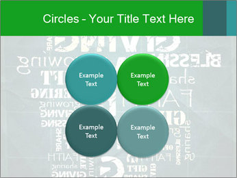 0000073397 PowerPoint Template - Slide 38