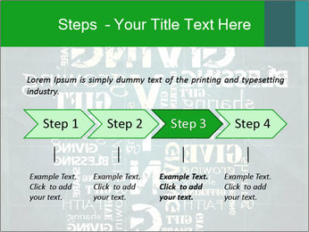 0000073397 PowerPoint Template - Slide 4