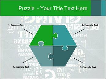 0000073397 PowerPoint Template - Slide 40