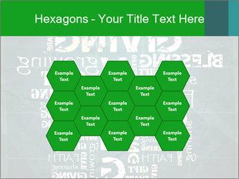 0000073397 PowerPoint Template - Slide 44