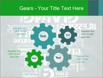 0000073397 PowerPoint Template - Slide 47