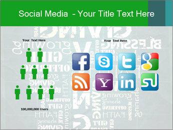 0000073397 PowerPoint Template - Slide 5