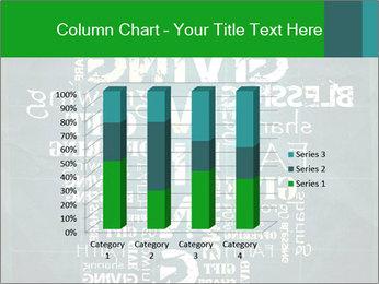 0000073397 PowerPoint Template - Slide 50