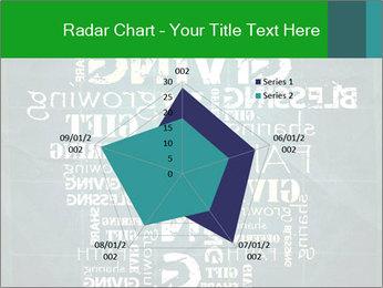 0000073397 PowerPoint Template - Slide 51