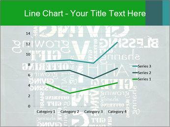 0000073397 PowerPoint Template - Slide 54