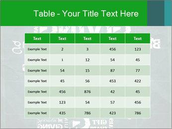0000073397 PowerPoint Template - Slide 55