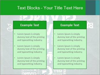 0000073397 PowerPoint Template - Slide 57
