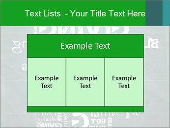 0000073397 PowerPoint Template - Slide 59
