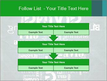 0000073397 PowerPoint Template - Slide 60