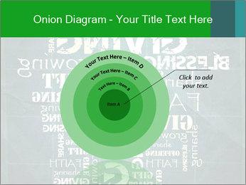 0000073397 PowerPoint Template - Slide 61