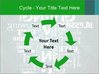 0000073397 PowerPoint Template - Slide 62
