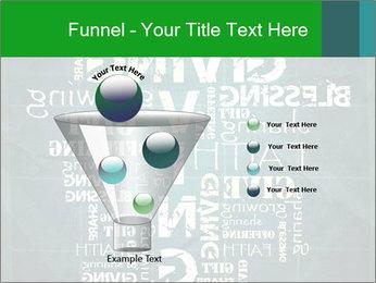 0000073397 PowerPoint Template - Slide 63