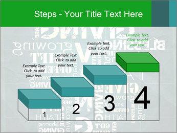 0000073397 PowerPoint Template - Slide 64