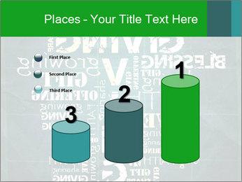 0000073397 PowerPoint Template - Slide 65