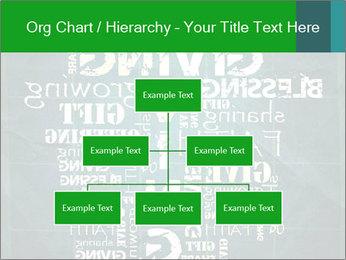 0000073397 PowerPoint Template - Slide 66