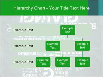 0000073397 PowerPoint Template - Slide 67