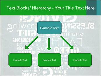 0000073397 PowerPoint Template - Slide 69