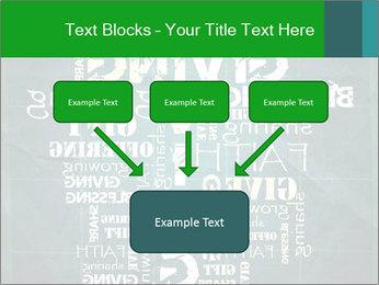 0000073397 PowerPoint Template - Slide 70