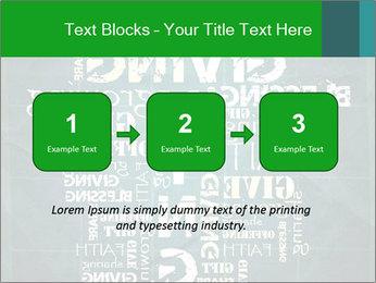 0000073397 PowerPoint Template - Slide 71