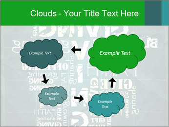 0000073397 PowerPoint Template - Slide 72