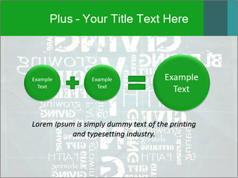 0000073397 PowerPoint Template - Slide 75
