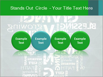 0000073397 PowerPoint Template - Slide 76
