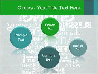 0000073397 PowerPoint Template - Slide 77