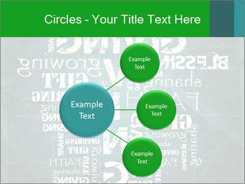 0000073397 PowerPoint Template - Slide 79