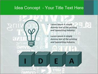 0000073397 PowerPoint Template - Slide 80