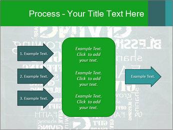 0000073397 PowerPoint Template - Slide 85