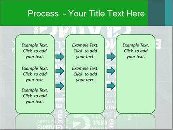 0000073397 PowerPoint Template - Slide 86