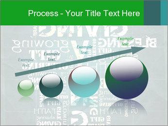 0000073397 PowerPoint Template - Slide 87