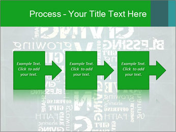 0000073397 PowerPoint Templates - Slide 88