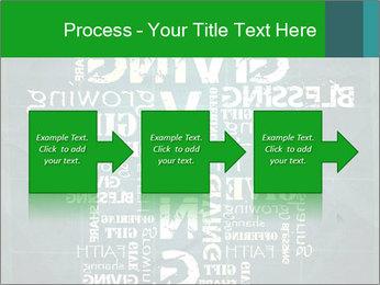 0000073397 PowerPoint Template - Slide 88