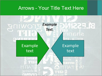 0000073397 PowerPoint Template - Slide 90