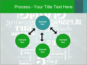 0000073397 PowerPoint Template - Slide 91