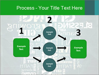 0000073397 PowerPoint Template - Slide 92
