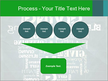 0000073397 PowerPoint Template - Slide 93