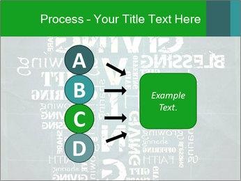 0000073397 PowerPoint Template - Slide 94