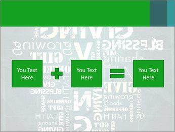 0000073397 PowerPoint Template - Slide 95