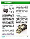 0000073397 Word Template - Page 3