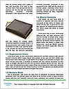 0000073397 Word Template - Page 4