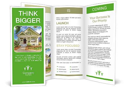 0000073398 Brochure Templates