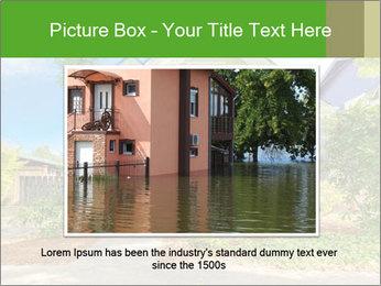 0000073398 PowerPoint Templates - Slide 16