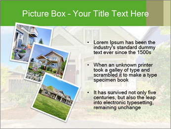 0000073398 PowerPoint Template - Slide 17