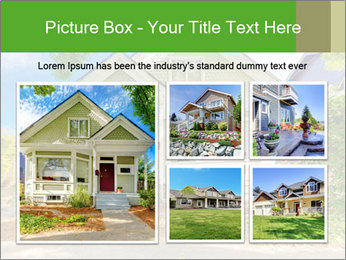 0000073398 PowerPoint Template - Slide 19