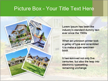 0000073398 PowerPoint Template - Slide 23