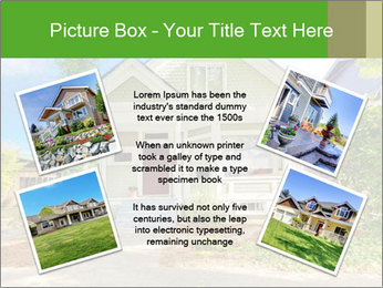 0000073398 PowerPoint Template - Slide 24