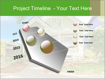 0000073398 PowerPoint Templates - Slide 26